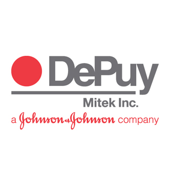 depuy-mitek-logo
