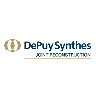 depuy-synthes-joint-logo