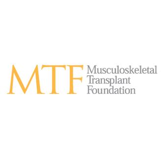 mtf-logo