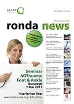 revista1-2011
