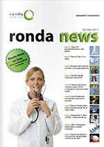 revista2-2011