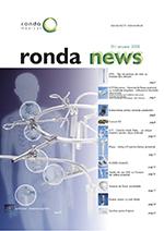 revista1-2008