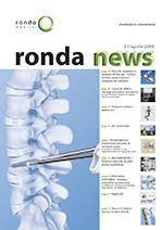 revista1-2009