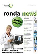 revista1-2010