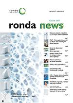 revista2-2007
