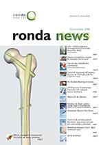 revista2-2008