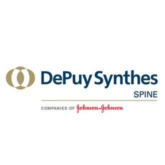 depuy-synthes-spine-logo