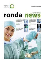 revista1-2012