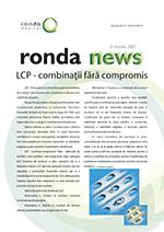 revista1-2007