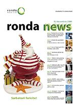 revista2-2009
