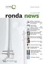 revista3-2007